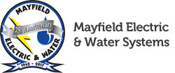 Mayfield Electric